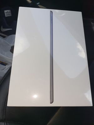 Apple Ipad 7th gen 32 for Sale in Coral Springs, FL