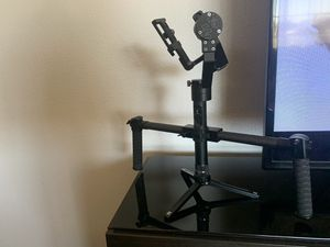 STABILIZER FOR SALE $125! for Sale in Chandler, AZ