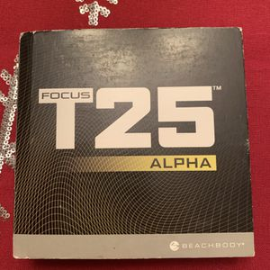 T25 DVDs for Sale in Pittsburgh, PA