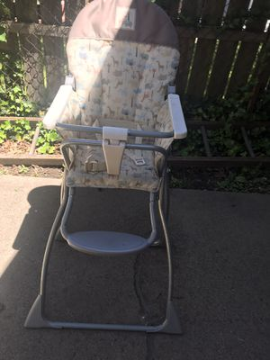 Baby Seat for Sale in Taylor, MI
