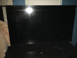 50 inch vizio smart tv for Sale in Austin, TX