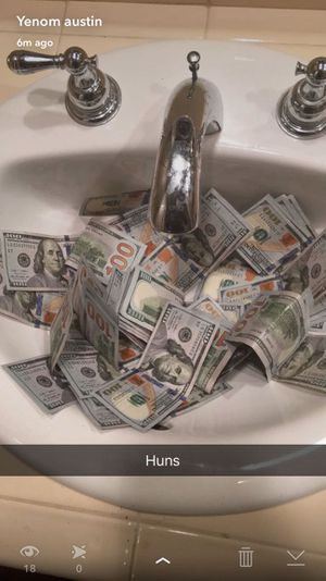 Want to make 1000-5000 cash for Sale in Carson, CA