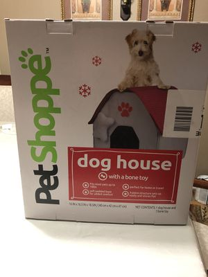 Dog house. for Sale in Aurora, CO