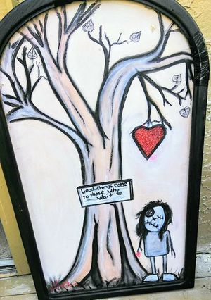 Art for Sale in San Angelo, TX