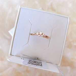 NEW LIMITED EDITION Swarovski Moonsun Ring for Sale in Los Angeles, CA