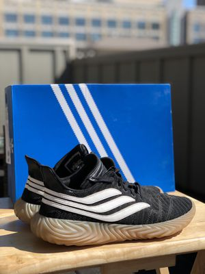 Adidas Sobakov (Size 10.5) for Sale in Columbus, OH