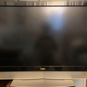 VIZIO Tv for Sale in Citrus Heights, CA