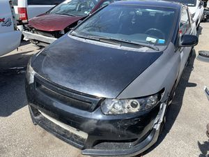 2006 Honda Civic si k20 6speed for Sale for sale  New Rochelle, NY
