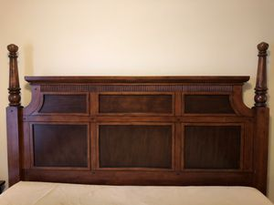 California King Bed for Sale in Lexington, KY
