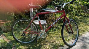 Trek mountain bike for Sale in Bordentown, NJ