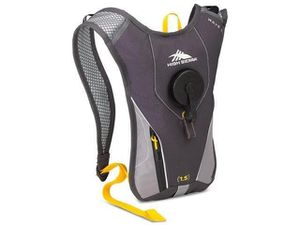 Hydration Backpack (NEW) for Sale in Kirkland, WA