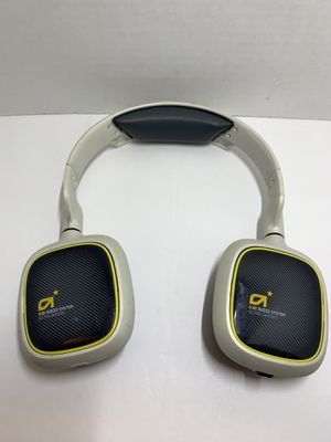 ASTRO Gaming A38 Wireless Bluetooth Head for Sale in Phoenix, AZ