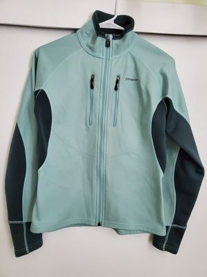 Women's Patagonia Lightweight Jacket for Sale in Los Angeles, CA