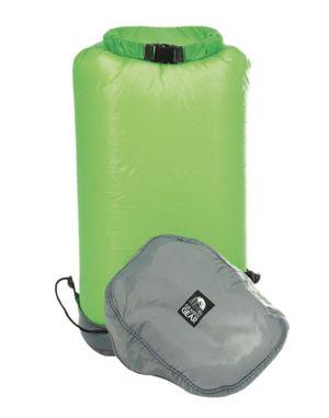 Compression Bag for Sale in Renton, WA