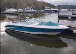 1994 Searay Bowrider for Sale in New Fairfield, CT