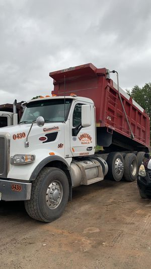 Solicito Drivers Cdl B for Sale in Haines City, FL