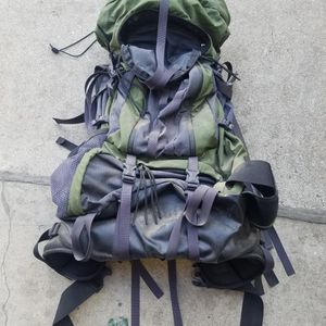 Camping Backpack for Sale in Brea, CA