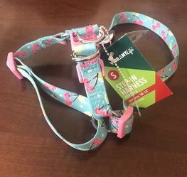Dog Harness Brand New With Tags for Sale in Knoxville,  TN