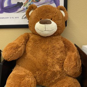 Teddy Bear for Sale in Denver, CO