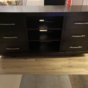 Entertainment Center / TV Stand for Sale in Lakeside, CA