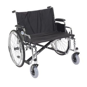 Bariatric Wheelchair for Sale in Fresno, CA