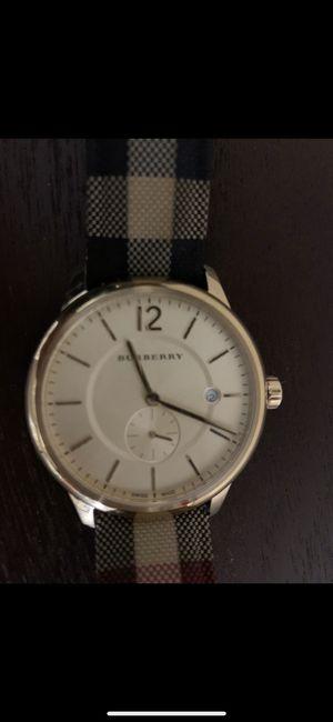 Reloj original de colección for Sale in Kissimmee, FL