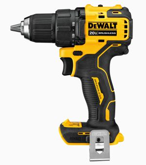 DeWalt Power drill for Sale in Denver, CO