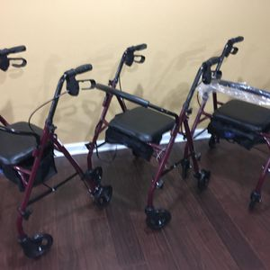 Midline Walkers for Sale in Downers Grove, IL