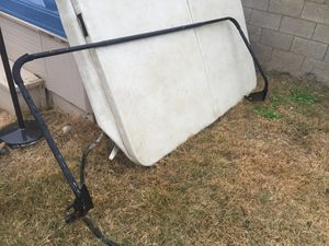 Hot tub cover lift for Sale in Gilbert, AZ