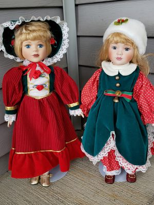 Very old antique doll for Sale in Columbus, OH