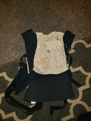Ergo baby carrier for Sale in Oregon City, OR