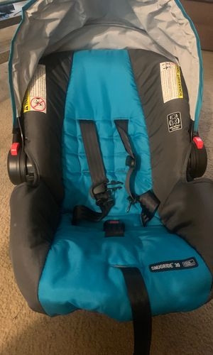 Infant car seat for Sale in Friendsville, TN