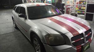 2005 Dodge Magnum for Sale in Oakland, CA