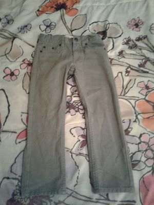 Levi jeans for Sale in West Palm Beach, FL