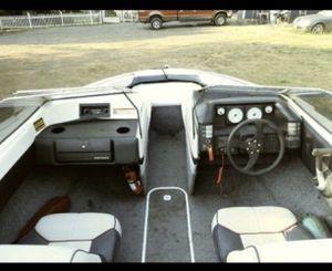 1990 bayliner Capri for Sale in Portland, OR