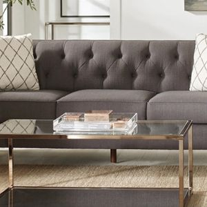 BRAND NEW SOFA & CHAIR for Sale in Nashville, TN