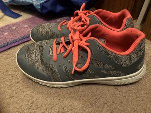 Shoes for Sale in Crimora, VA
