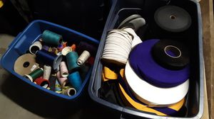 Sewing Supplies for Sale in La Center, WA