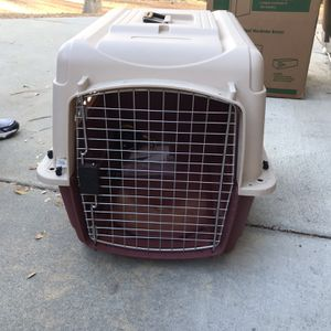 Petmate Dog Kennel for Sale in Coarsegold, CA