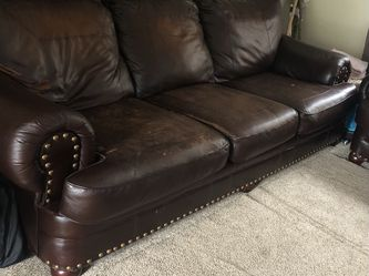 Couch Set for Sale in Springfield,  VA