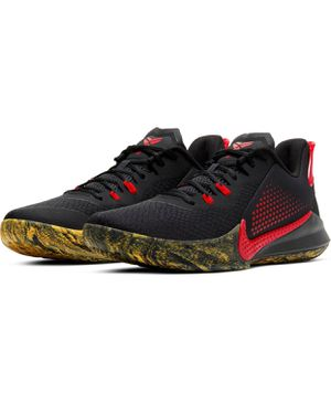 New Men's Nike Kobe Bryant Mamba Fury Basketball Shoes for Sale in Lowell, MA