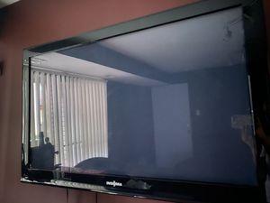 """50"""" inch Insignia TV for Sale in Chicago, IL"""