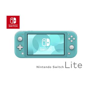 Nintendo Switch Lite for Sale in Buena Park, CA