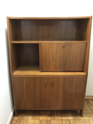 Antique Cabinet for Sale in Bethesda, MD