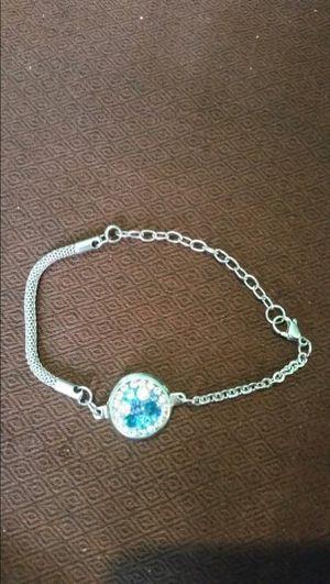 Women's bracelet for Sale in Hyattsville, MD