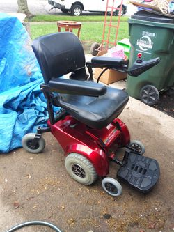 Jet one hand operated electric Scooter for Sale in Hamilton,  OH