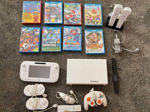 Wii u for Sale in Bagdad, KY