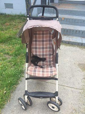 Costco Stroller for Sale in Richmond, VA