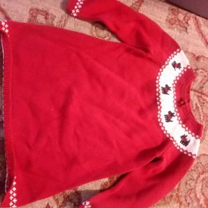Girls Clothing for Sale in Monroe Township, NJ