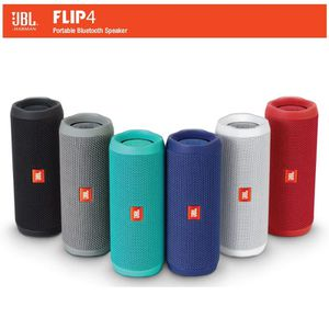 JBL for Sale in Los Angeles, CA